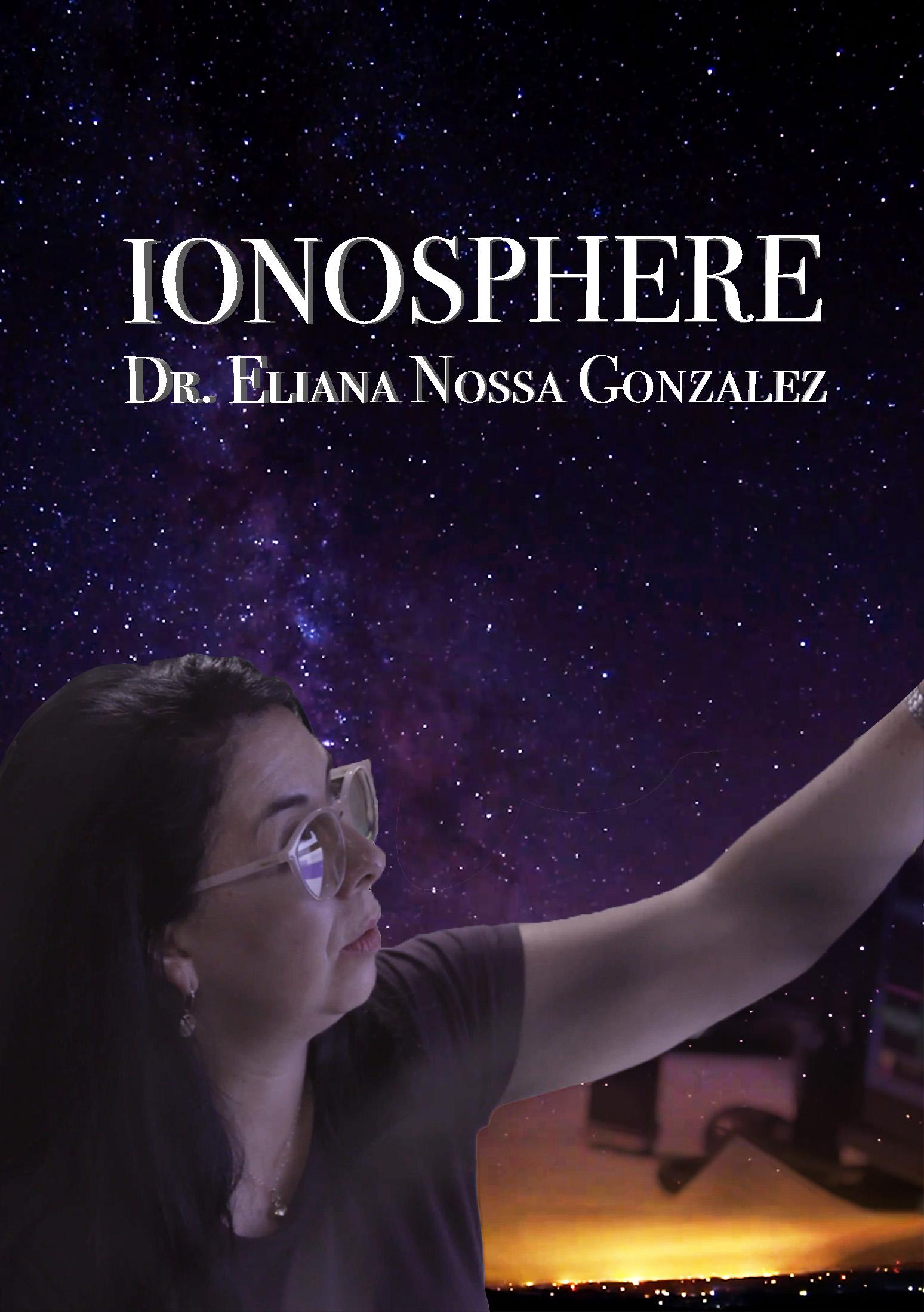 Ionosphere_Nossa_vertical
