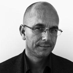 Daniel Leonard Bernardi